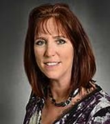 Heidi Dix, Real Estate Pro in Kingwood, TX