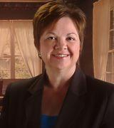 Kathy Baldridge, Agent in Nashua, NH