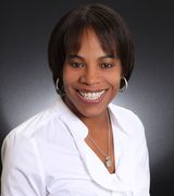 Lisa Y. Risco…, Real Estate Pro in Philadelphia, PA