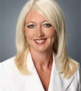 Anne Rybarczyk Gray, Real Estate Agent in Edina, MN
