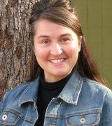 Jill Navarro, Real Estate Pro in Lufkin, TX