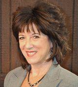 Lorrie Feld,…, Real Estate Pro in Scottsdale, AZ