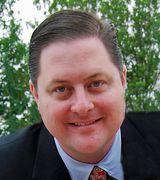 John Straub, Real Estate Pro in Fort Worth, TX