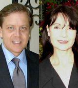 John and Marena Murray, Agent in Westlake Village, CA