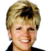 Donna Graham, Real Estate Agent in Dallas, OR