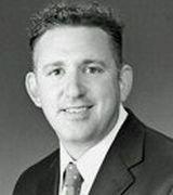 Chadwick J.…, Real Estate Pro in Deltona, FL