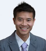 Dixon Wong, Real Estate Pro in Dallas, TX