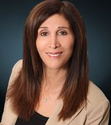 Lynn Berger, Real Estate Pro in Haverford, PA