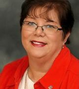 Nancy Case, Real Estate Agent in Arlington Heights, IL