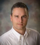 Michael Schmidt, Real Estate Agent in Silverton, OR