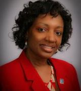 Cynthia Jord…, Real Estate Pro in South Orange, NJ