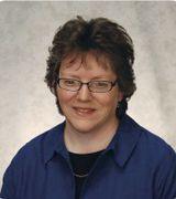 Lisa Breidenstein, Real Estate Agent in West Seneca, NY