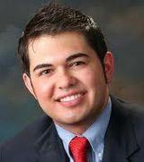 Rameh Khazen, Real Estate Pro in Mobile, AL