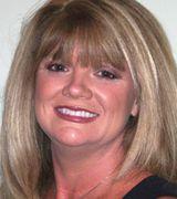 Sue Anderson, Real Estate Pro in Rincon, GA