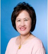 Sharon Tang, Agent in Rowland Heights, CA