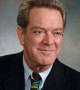 David Schuld…, Real Estate Pro in Sanibel, FL