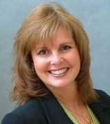 Mary Pat Petrarca, Real Estate Agent in Allison Park, PA