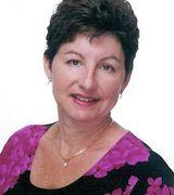 Isabel Elses…, Real Estate Pro in Alpharetta, GA