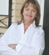 Sally Brodie, Real Estate Pro in Aiken, SC