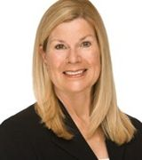 Linda  Tull, Real Estate Agent in Mill Valley, CA