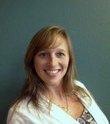 Dawn Giordano, Real Estate Pro in Las Vegas, NV