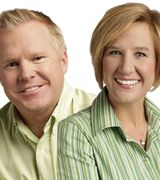 Bruce & Sandy…, Real Estate Pro in Incline Village, NV