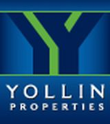 Tony Yollin, Agent in Venice, CA