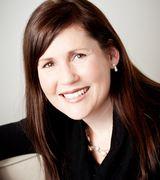 Nicole Johns…, Real Estate Pro in Minnetonka, MN