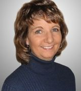 Brenda Charlson, Real Estate Agent in Dubuque, IA