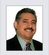 Pedro Porcayo…, Real Estate Pro in West Chicago, IL