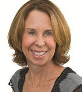 Suzy  Reily, Real Estate Agent in San Francisco, CA