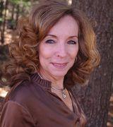 Deborah McCarthyGodson, Agent in Atkinson, NH