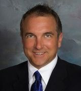 Scott Ludwick, Real Estate Pro in Greensburg, PA