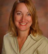 Margaret Sch…, Real Estate Pro in Skippack, PA