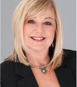 Sally Tucker, Real Estate Agent in BRANFORD, CT