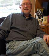 Bill McGrady, Real Estate Pro in Fredericksburg, VA