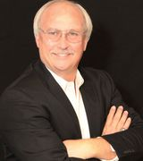 Chuck Simons, Real Estate Pro in Lancaster, CA