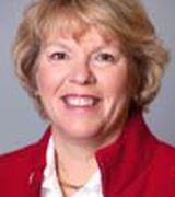 Pam Gray, Real Estate Agent in Eldridge, IA