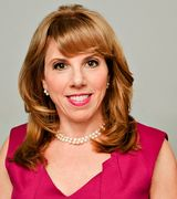 Mara Blum, Real Estate Agent in New York, NY