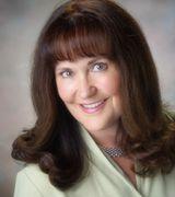 Julie Blaser, Real Estate Agent in Green Bay, WI