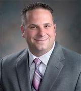 Brock Owens, Agent in Lincoln, NE