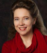 Madelaine Gerbaulet-Vanasse, Real Estate Agent in Chicago, IL