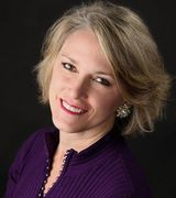 Heather Kight, Real Estate Pro in Austin, TX