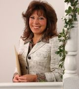 Cheryl Wiegand Schroer, Real Estate Agent in Broadview Heights, OH