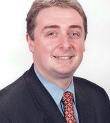 Peter Gawien…, Real Estate Pro in Tampa, FL