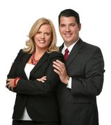 Yvonne and R…, Real Estate Pro in Chula Vista, CA