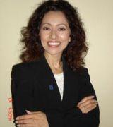 Teresa Montecino, Real Estate Agent in Las Vegas, NV