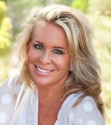 Tracy McLaughlin, Agent in Ross, CA