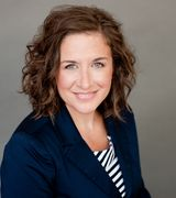 Catherine Brennan, Real Estate Agent in Chicago, IL