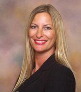 Terri Griffis, Real Estate Pro in Columbus, GA